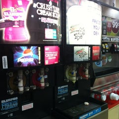 Photo taken at 7-Eleven by Lee F. on 5/2/2012