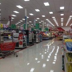 Photo taken at Target by @jason_ on 8/18/2012