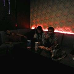 Photo taken at NAV by Rhia N. on 3/6/2012