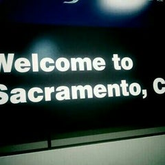 Photo taken at City of Sacramento by Gabriela P. on 3/29/2012