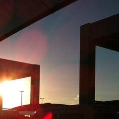 Photo taken at Juizados Especiais de Brasília - TJDFT by Uder M. on 3/2/2012