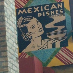 Photo taken at Don Pablo's by Jerry B. on 7/31/2012