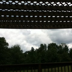 Photo taken at Mena Arkansas by Ashley Y. on 5/31/2012
