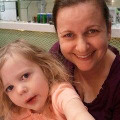 Photo taken at Yogurtland by Bob L. on 3/10/2012