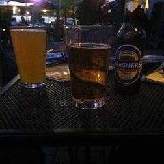 Photo taken at Tommy Nevin's Pub by Jennifer H. on 9/9/2012