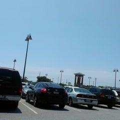 Photo taken at Publix by Robert O. on 8/12/2012