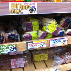 Photo taken at Trader Joe's by Pamela R. on 6/24/2012