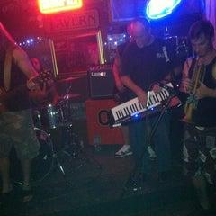 Photo taken at Shantytown Pub by Kurt David G. on 8/31/2012