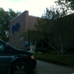 Photo taken at Time Warner Cable by Tomoyuki N. on 3/21/2012