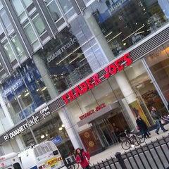 Photo taken at Trader Joe's by ME on 2/26/2012