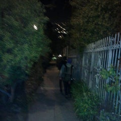 Photo taken at 3600 21st St by Ryan F. on 5/18/2012