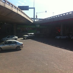 Photo taken at Maxi's by V_I_C_E on 6/8/2012