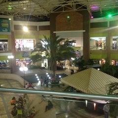Photo taken at CC Las Virtudes - Ciudad Comercial by Carlos M. on 7/20/2012