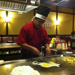 Photo taken at Miyako by Zynith R. on 7/26/2012