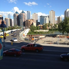 Photo taken at Julio's Barrio by Philip M. on 7/6/2012