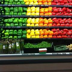 Photo taken at Target by Kirsten B. on 8/27/2012