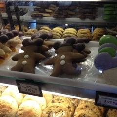 Photo taken at Disney's Candy Cauldron by Indira W. on 5/13/2012