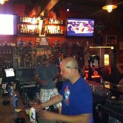 Photo taken at Diesel Filling Station by Jason W. on 7/29/2012