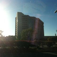 Photo taken at Pechanga Resort and Casino by Stephanie K. on 5/22/2012