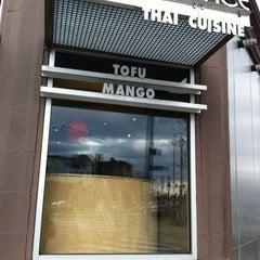 Photo taken at Sugar & Spice Restaurant by Nicole C. on 3/10/2012