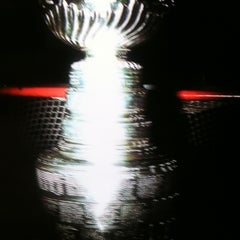 Photo taken at Port Moody Hockey House by Carson M. on 6/7/2012