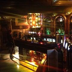 Photo taken at Frankenstein by Chris M. on 7/6/2012