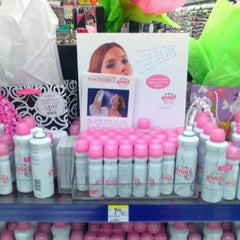 Photo taken at Walgreens by Mark D. on 6/27/2012