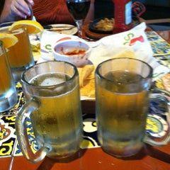 Photo taken at Chili's Grill & Bar by Jeffrey K. on 8/30/2012