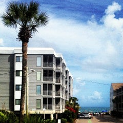 Photo taken at Myrtle Beach, SC by Aaron T. on 7/13/2012