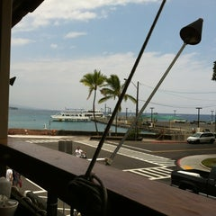 Photo taken at Splashers Grill by Lacey H. on 5/5/2012