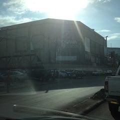 Photo taken at Ororama Supercenter by Huge G. on 2/23/2012