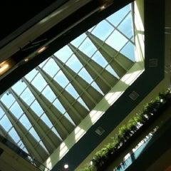 Photo taken at Shopping Villa-Lobos by Fabiano K. on 8/20/2012