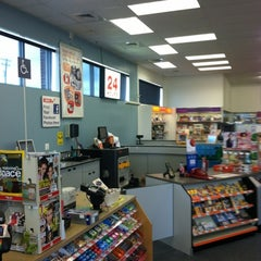 Photo taken at CVS/pharmacy by Harley M. on 8/7/2012