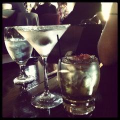 Photo taken at Eastland Cafe by Rachel Y. on 4/6/2012