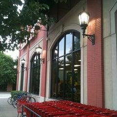 Photo taken at Trader Joe's by Alec S. on 5/6/2012