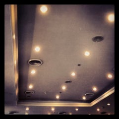 Photo taken at Silver Kris Lounge by Joel on 6/22/2012