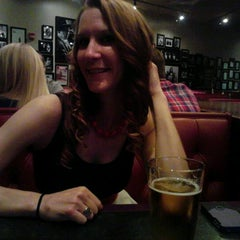 Photo taken at Leesville Tap Room by Kelsey W. on 3/24/2012