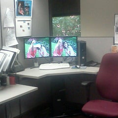 Photo taken at MN Department of Labor & Industry by Daniel R. on 7/17/2012