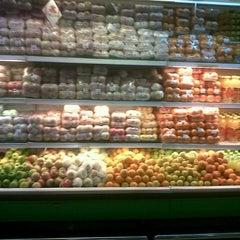 Photo taken at Gaisano Grand Mall by Enimrej O. on 7/17/2012