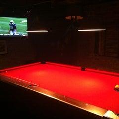 Photo taken at 675 Bar by Shea W. on 9/2/2012