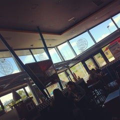 Photo taken at Burger King by Jose enrique R. on 9/3/2012
