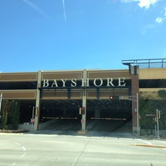 Photo taken at Bayshore Town Center by Chriss Jeremy S. on 8/20/2012
