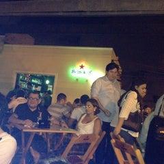 Foto tirada no(a) Bar Maturato por Emanuel G. em 2/16/2012
