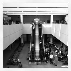 Photo taken at Superior Court of California, County of San Diego by Dina D. on 5/10/2012