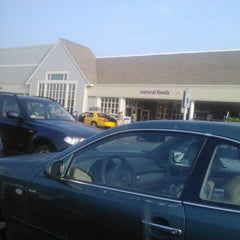 Photo taken at Super Stop & Shop by Mecca G. on 7/23/2012