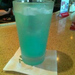 Photo taken at Applebee's by McKenzie L. on 8/2/2012