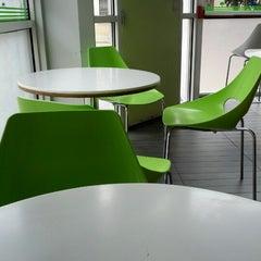 Photo taken at Energy Kitchen by Kawan B. on 7/27/2012