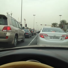 Photo taken at Starbucks | ستاربكس by Batty A. on 2/16/2012