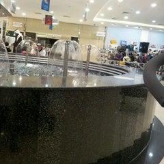 Photo taken at CenterPoint by عبدالاله ا. on 3/19/2012