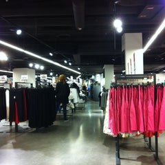 Photo taken at Gina Tricot by Claire N. on 6/27/2012